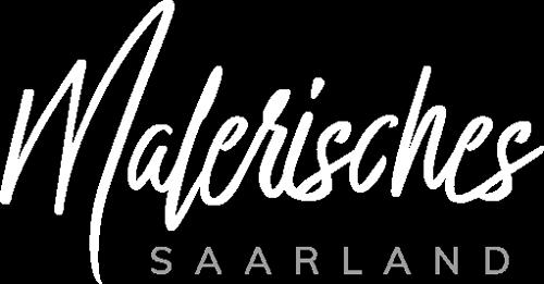 Malerisches Saarland Logo