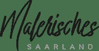 Malerisches Saarland | Moderne Gemälde auf Leinwand kaufen